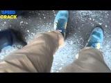 Новости 24 05 2014 Крым Суровые реалии путинской оккупации