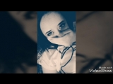 Video_20180521204115106_by_videoshow.mp4