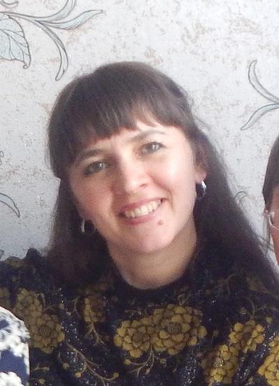 Ярославцева Галина