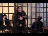 Москва три вокзала 8 сезон 5, 6 серия 22 08 2014 смотреть онлайн sd