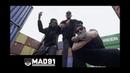 Fhono - Pasiones Crimenes feat. Jimboman Kasta ZNP Prod. by El Puto Coke · VÍDEO OFICIAL