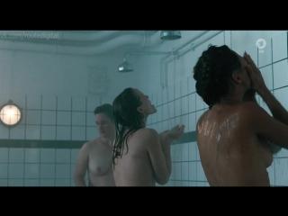 Julie engelbrecht, karoline herfurth, klara manzel nude - berlin '36 (2009) hd 720p watch online