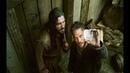 Рагнар рассказывает Ролло о способе навигации Викинги
