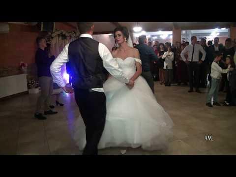 Гуцульський танець Аркан - Hutsul dance Arkan