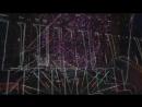 Mflex feat. Rosette - Fire Italo Fire remix.mp4