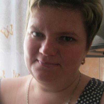 Алёнка Ваганова, 29 августа , Кулебаки, id155207091