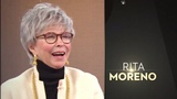 Harry Connick Jr on Instagram FRIDAY 824 Harrys #IconSeries continues with actress Rita Moreno PLUS Harry shares exciting news about his fost...