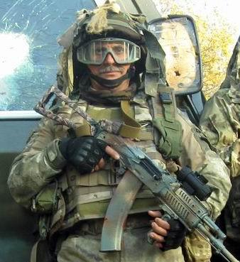 """Главу медслужбы """"Правого сектора"""" Яну Зинкевич будут оперировать за рубежом - Цензор.НЕТ 7301"""