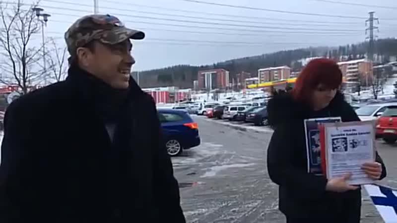 10.01.2018 SKE korttikeräys Keljo Jyväskylä _ Editoitu - YouTube (360p)