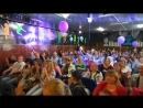 Сольный концерт белорусского певца САШИ НЕМО 16.09.2018. клуб Плебановцы (Волковысский район)