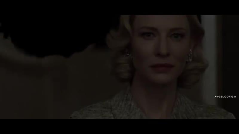 Carol vine
