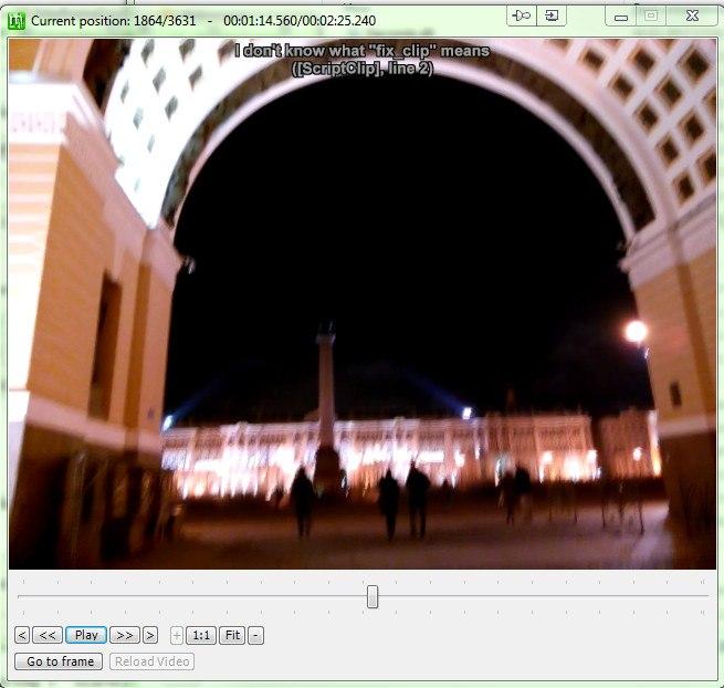 http://cs618725.vk.me/v618725838/28b2c/XiYpp1xkMcM.jpg