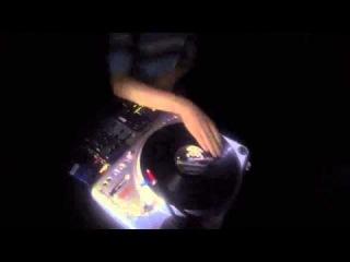HINT #6 - Free Hip-Hop  ( feat. TrusT )