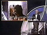 Cher Unihibited Perfum Interview w/Commerical! 1988