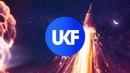 Zeds Dead x Delta Heavy - Lift You Up (Blunts Blondes Remix)