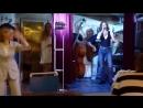 Трио Любовь и Рок-н-Ролл Tutti Frutti.