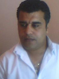 Hatem Amri, 3 октября 1996, Киров, id182410116