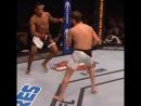 UFCUtica Rivera vs Alcantara