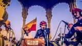 Champe Khan - Gori Jovey Baat (Anahad Foundation - Folk Music Rajasthan)