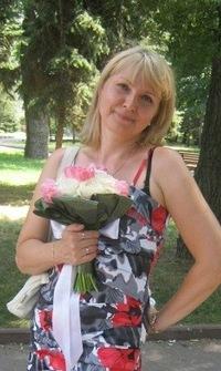 Викуся Смирнова, 20 апреля , Санкт-Петербург, id39464315