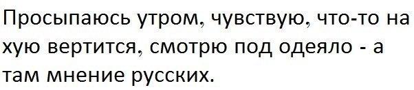 По факту взрыва военкомата в Одессе возбуждено уголовное дело: предварительно это теракт - Цензор.НЕТ 5587