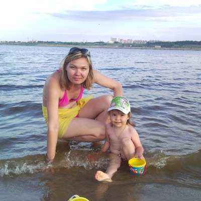 Таня Иванова, 14 декабря , Чебоксары, id170910086