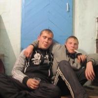 Дерябкин Алексей