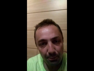 A MAÇONARIA CRIMINOSA DO BRASIL