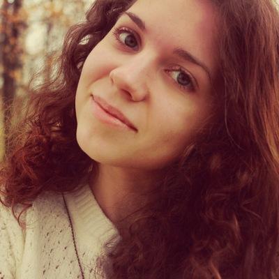 Марина Фокина, 17 мая , Кострома, id139762636