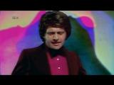 Joe Dassin - L ete Indien ( 1975 HD )_720p