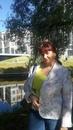 Любовь Завьялова фотография #6