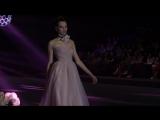 Brands Fashion Show Ежевика (30 марта)