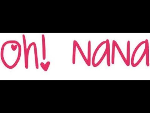 Oh Nana na Remix song...............Musically Challange( music.ly)
