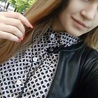 Алевтина Самойлова