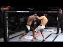 EA SPORTS™ UFC® 2_первый бой_Антон-Макс
