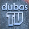 dubas_TV