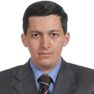 Мансур Асадуллаходжаев, 27 июля 1975, Москва, id194003265