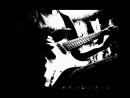 Dragon March (Rock Instrumental Cover)