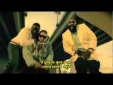 DJ Khaled feat Akon, TI, Rick Ross, Fat Joe, Baby and Lil' Wayne We Takin' Over Legendado.avi