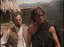 В поисках капитана Гранта. (1985) Серия 7