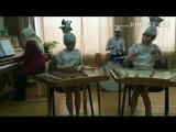 Юлия Стешина -