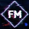 FineMine - Minecraft сервера с модами