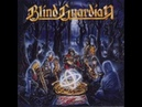 Blind Guardian The Piper's Calling