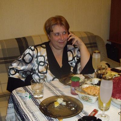 Юлия Милованова, 2 ноября , Москва, id61651426
