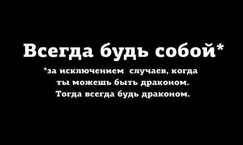 https://pp.userapi.com/c638025/v638025761/42a67/zVlO5WMYqQA.jpg