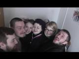 Донное селфи-видео
