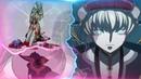 Код Гиас Воскрешение Лелуша Разбор 2 трейлера и постера фильма Вместо 3 сезона фильм Дата выхода