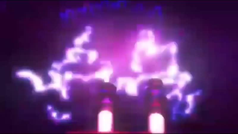 Ninjago legacy-The official ninjago story.mp4