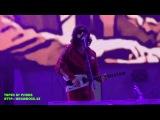 Datarock - 0710 - Amarillion - Live @ Moscow 26.05.2013