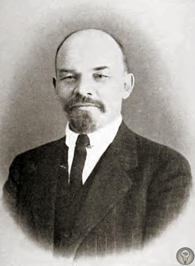 Первая мировая война: что, если бы большевики ее поддержали Альтернативный сценарий для России. Что произошло В конце июля 1914-го человечество влипло в скверную историю, известную ныне под